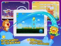 20-07-2012-top-applis-gratuites-ipad-3.jpg