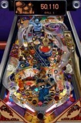 free iPhone app Pinball Arcade