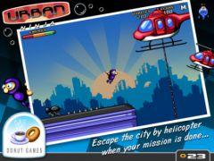 30-04-12-top-applis-gratuites-ipad-5.jpg
