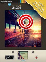 31-07-2012-top-applis-gratuites-ipad-4.jpg