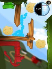 31-07-2012-top-applis-gratuites-ipad-6.jpg