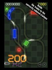 31-07-2012-top-applis-gratuites-ipad-7.jpg