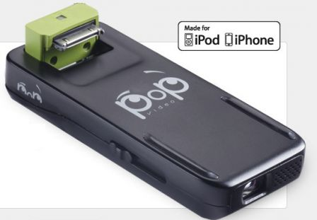 Pop-Video-pico-projecteur-iphone-2.jpg