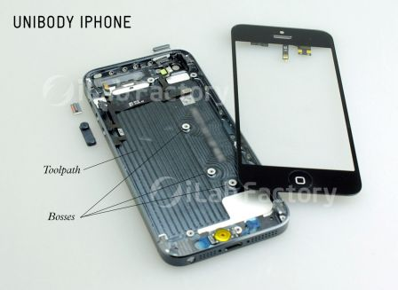 analyse-design-iphone-5-nouvel-iphone-unibody-1.jpg