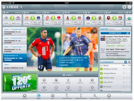 appli-lfp-foot-francais-1.png