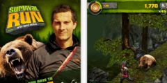 bear-grylls-jeu-temple-run-iphone-1.jpg