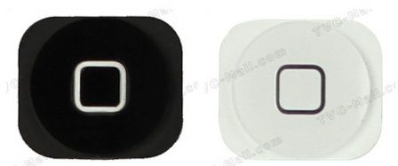 bouton-iphone-5-6-nouvel-iphone-1.jpg