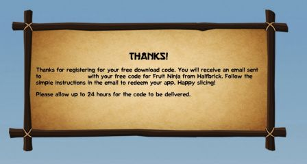 fruit-ninja-iphone-gratuit-2.jpg