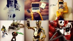 jouets-miniatures-iphone-1.jpg