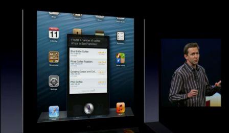 keynote-apple-WWDC-2012-ios-6-1.jpg