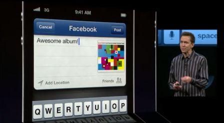 keynote-apple-WWDC-2012-ios-6-2.jpg