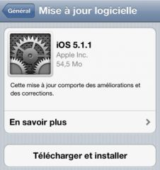mise-a-jour-ios-5-1-1-iphone-ipad-ipod-touch.jpg