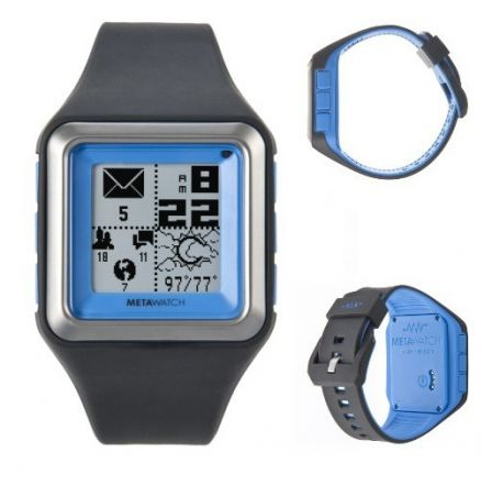 montre-smart-watch-iphone-1.jpg