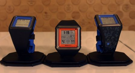 montre-smart-watch-iphone-4.jpg