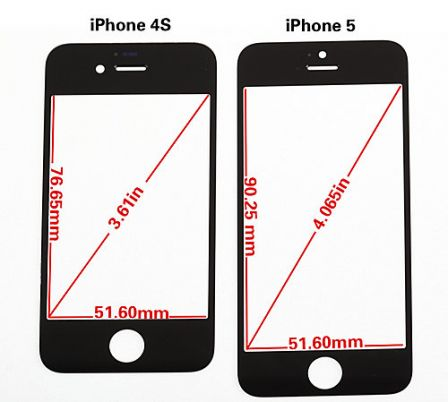 nouvel-iphone-5-compare-iphone-4S-3.jpg