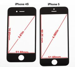 nouvel-iphone-5-compare-iphone-4S-1.jpg
