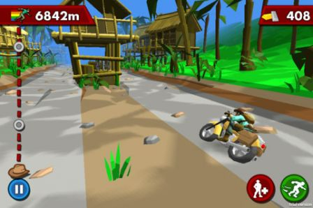 pitfall-iphone-ipad-2.jpg