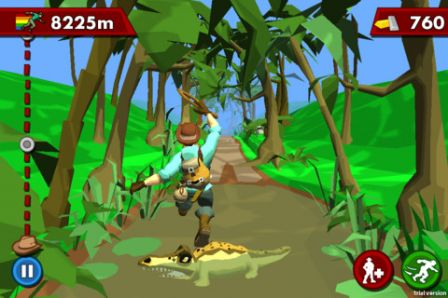 pitfall-iphone-ipad-4.jpg