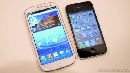 samsung-galaxy-s-iii-comparatif-iphone-4s.jpg