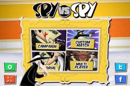 spy-vs-spy-iphone-ipad-3.jpg
