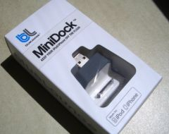 test-avis-bluelounge-minidock-iphone-ipod-1.jpg