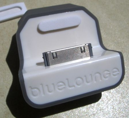 test-avis-bluelounge-minidock-iphone-ipod-4.jpg