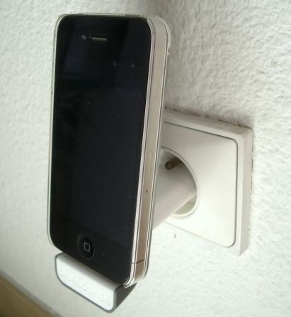 test-avis-bluelounge-minidock-iphone-ipod-8.jpg