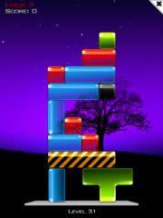 01-09-2012-top-applis-gratuites-ipad-2.jpg
