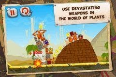 01-09-2012-top-applis-gratuites-ipad-4.jpg