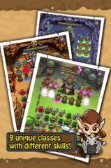 01-11-2012-applis-gratuites-ipad-mini-4.jpg