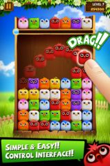 free iPhone app Birzzle Pandora
