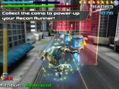 03-10-2012-top-applis-gratuites-ipad-3.jpg