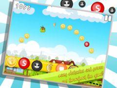 04-09-2012-top-applis-gratuites-ipad-7.jpg