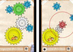 04-11-2012-applis-gratuites-ipad-mini-2.jpg