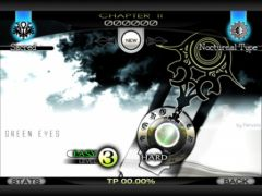 free iPhone app Cytus