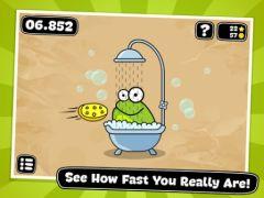 07-10-2012-top-applis-gratuites-ipad-4.jpg