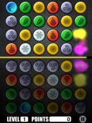 07-11-2012-applis-gratuites-ipad-mini-5.jpg