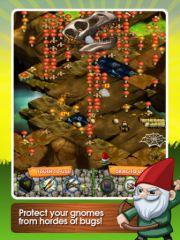 08-11-2012-applis-gratuites-ipad-mini-4.jpg