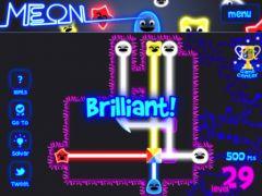 08-11-2012-applis-gratuites-ipad-mini-6.jpg