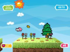 10-10-2012-top-applis-gratuites-ipad-4.jpg