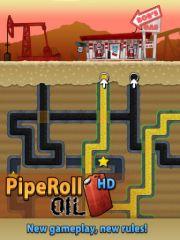 11-09-2012-top-applis-gratuites-ipad-3.jpg