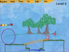 12-08-2012-top-applis-gratuites-ipad-2.jpg