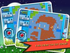 13-08-2012-top-applis-gratuites-ipad-4.jpg