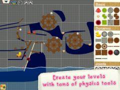 13-10-2012-top-applis-gratuites-ipad-10.jpg