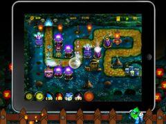13-10-2012-top-applis-gratuites-ipad-3.jpg