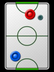 free iPhone app Hockey Winner