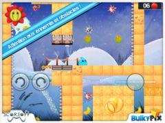 16-10-2012-top-applis-gratuites-ipad-1.jpg