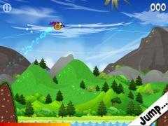 18-09-2012-top-applis-gratuites-ipad-4.jpg
