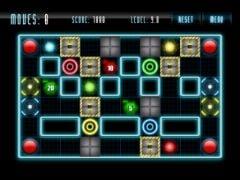 18-10-2012-top-applis-gratuites-ipad-3.jpg