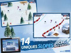 18-10-2012-top-applis-gratuites-ipad-6.jpg